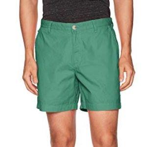Columbia PFG Shorts 6 inch